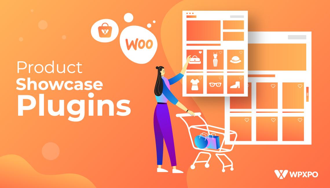 Best Free WordPress Product Showcase Plugins