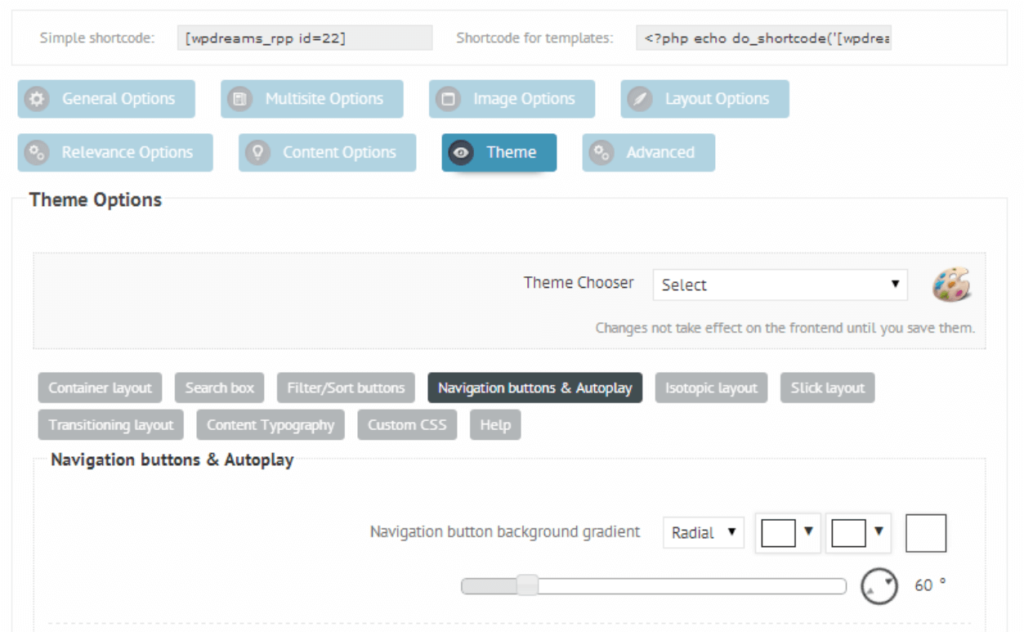 WPDREAMS_Related_Posts_Plugin