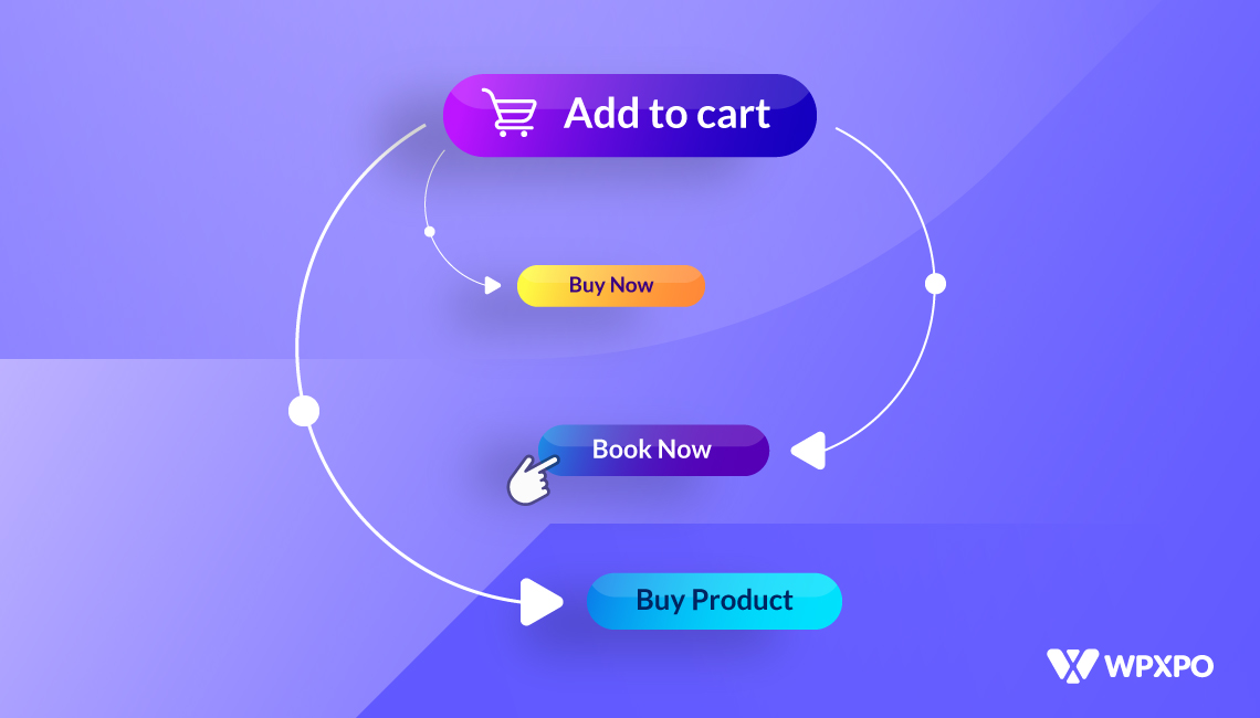 how_to_change_add_to_cart_button_text