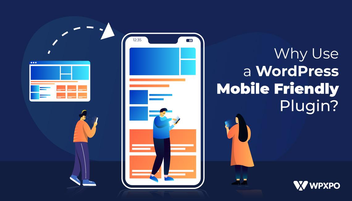 wordpress_mobile_friendly_plugin