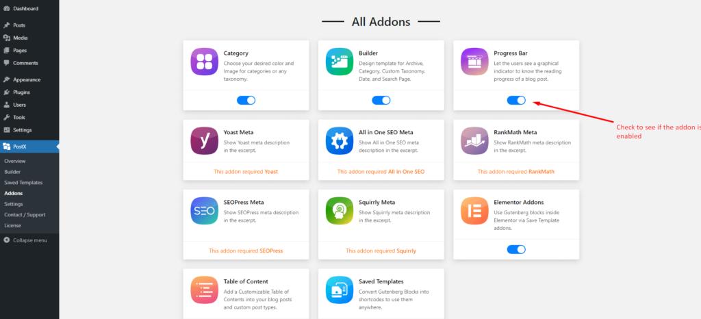 Addon_settings
