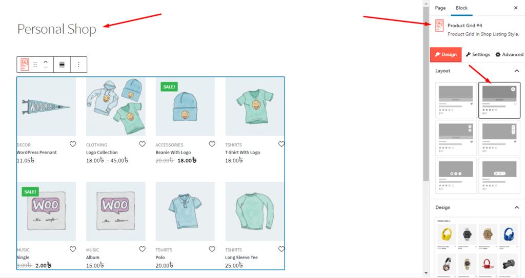 Shop_Setup_with_ProductX